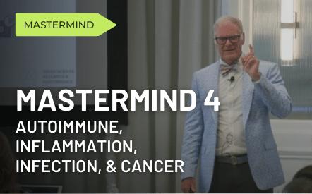Mastermind 4 Thumb
