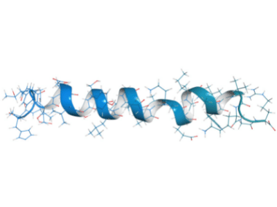CLINICAL PEPTIDES